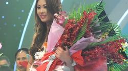 """""""Lọ lem"""" tỏa sáng trong đêm chung kết Vietnam's Next Top Model"""