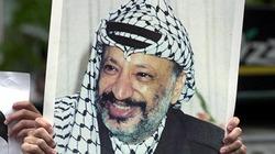 Khai quật thi hài ông Arafat trong bí mật