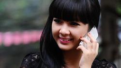 Bí quyết dùng roaming di động ở nước ngoài