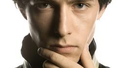 """""""Vốn"""" tình dục ở đàn ông: Dùng nhiều, hết sớm?"""