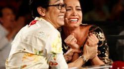 Bộ tứ Vietnam's Got Talent và những phút… nhắng nhố