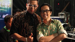 """Got Talent 2012 lên sóng:  """"Vua tạp kĩ"""" đụng nhau"""