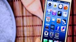 Làm gì khi iPhone, iPad dính nước?