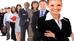 Phụ nữ lãnh đạo giúp công ty làm ăn hiệu quả hơn