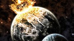 """NASA chính thức bác bỏ đồn đoán """"Ngày tận thế"""""""