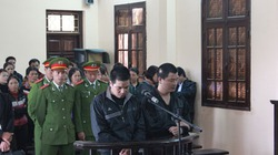 Dân không đồng tình với bản án xử côn đồ truy sát ở Văn Giang