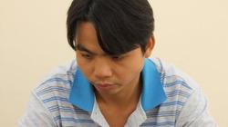 Đối tượng Trung Quốc buôn tiền giả bị phạt 18 năm tù