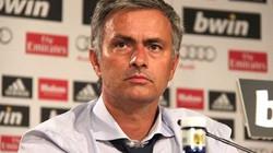 Mourinho phủ nhận tin đồn chia tay Real