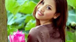 Hoa hậu Biển Nguyễn Thị Loan: Hoa đồng nội chưa nhạt màu