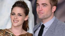"""Kristen mang bầu với """"ma cà rồng"""" Pattinson?"""