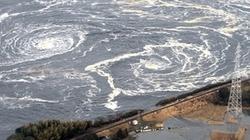 Mọi cảnh báo sóng thần ở Nhật Bản được dỡ bỏ