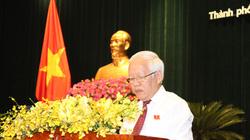 Chủ tịch UBND TP.HCM nhận trách nhiệm