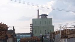 Kon Tum: Nhà máy cồn  làm khổ người dân