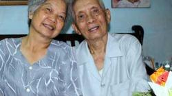 Cụ ông 93 tuổi muốn trở thành chú rể trong ngày cưới tập thể