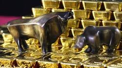 """Những dự báo """"sai bét"""" về kinh tế thế giới 2012"""