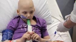 Khó tin: Chữa bệnh ung thư bằng… virus HIV