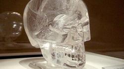 """Bom tấn """"Indiana Jones"""" bị kiện vì sọ pha lê"""
