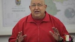 Ông Chavez chỉ sống thêm được 2-3 tháng?