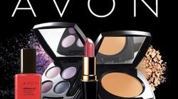 Mỹ phẩm Avon sẽ rời Việt Nam và Hàn Quốc