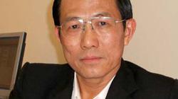 Không tái bổ nhiệm ông Cao Minh Quang làm Thứ trưởng Bộ Y tế
