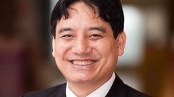 Ông Nguyễn Đắc Vinh tái đắc cử bí thư thứ nhất TW Đoàn