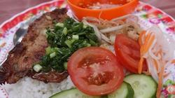 """6 món ăn hấp dẫn không thể """"làm ngơ"""" ở Sài Gòn"""