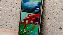 Samsung bắt tay sản xuất Galaxy Note 3