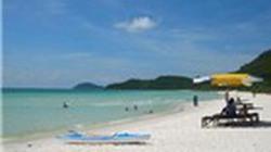 Phú Quốc: Xây dựng  thành đặc khu  hành chính - kinh tế
