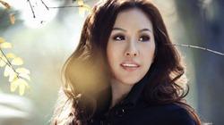 HH Phu nhân Thế giới Người Việt là bà mẹ 3 con
