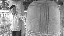 Cao Bằng và bí ẩn nơi thành cổ Bản Phủ