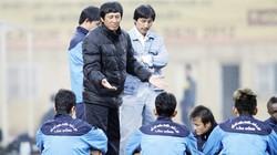 Đội XSKT Lâm Đồng chính thức giải tán
