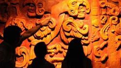 """Lịch """"tận thế"""" của người Maya: Chính xác và tỉ mỉ"""