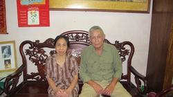 Khúc tráng ca của người Hà Nội: Vẹn nguyên nỗi đau và ám ảnh