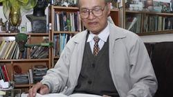 """Nhà nghiên cứu Nguyễn Phúc Giác Hải: Nhiều hiểm họa đe dọa sau """"Ngày tận thế"""""""