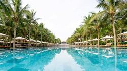 Ba khách sạn Việt Nam lọt Top 500 của thế giới