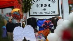 Mỹ lại vừa phá âm mưu thảm sát ở trường học