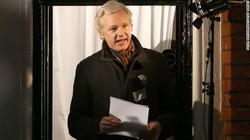 WikiLeaks lại tung ra một triệu trang tài liệu mật
