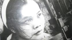 Khúc tráng ca của người Hà Nội: Chít khăn tang đánh giặc