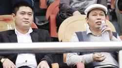 """Tốp 5 ông bầu """"mất điểm"""" nhất bóng đá Việt 2012"""