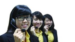 Ngân hàng Bắc Á ra mắt tổng đài dịch vụ khách hàng mới