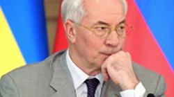 Thủ tướng Ukraina sẽ học tiếng... Ukraina