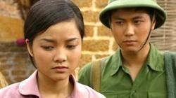Phim Việt Nam rớt từ vòng ngoài Oscar 2013