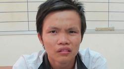 TP.HCM: Ba sinh viên đánh nhau đến chết