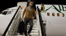 Pep Guardiola gia nhập Anzhi, thật hay đùa?