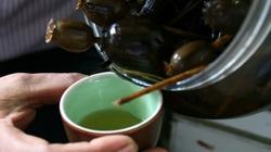Từ vụ rượu ngâm cây anh túc: Băn khoăn xử lý người uống