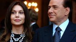"""Ông Berlusconi phải """"nộp"""" cho vợ cũ 36 triệu euro/năm"""