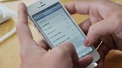 """""""Trảm"""" 8 triệu thuê bao điện thoại trong năm 2012"""