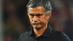 Đòi mua De Gea, Mourinho bày mưu quỷ quyệt