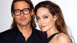 Pitt trả 10 triệu USD cho băng sex của Jolie?
