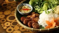 Hà Nội trong top 10 địa danh có ẩm thực đường phố hấp dẫn nhất châu Á